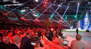 EEC2021 zbliża się wielkimi krokami