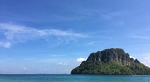 Malezja, Tajlandia i Wietnam - ograniczone otwarcia turystyki