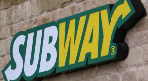 Subway podnosi standardy dobrostanowe dla kurczaków