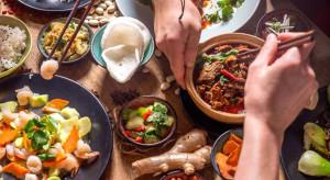 Restaurant Week zaprasza na jesienną edycję
