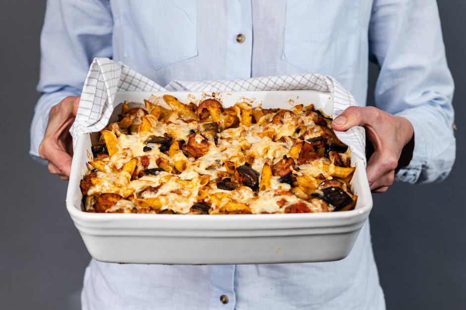 Strategia firmy z branży kulinarnej. Jak ją planować?