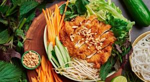 Thai Wok wprowadza Bun'y