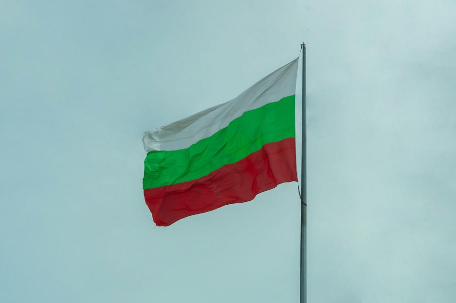 Bułgaria wprowadza pierwsze restrykcje w związku z czwartą falą pandemii