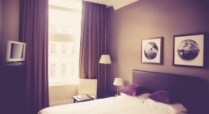IGHP: w sierpniu 2/3 hoteli z obłożeniem powyżej 40 proc.