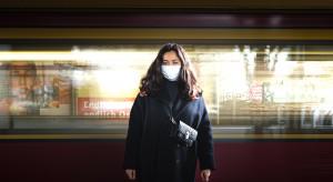 Czwarta fala pandemii przesądzona. Opinia byłego szefa GIS