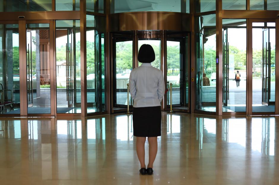 IGHP: Ponad 2/3 pracowników hotelowych zaszczepionych