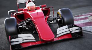 Ponad 2 tys. euro za dobę w hotelu podczas Grand Prix Formuły 1