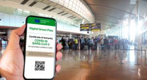 Włochy: Kolejna sobota protestów przeciwko obowiązkowi Green Pass