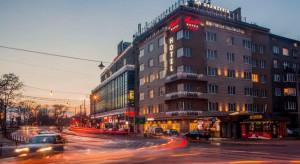 Ekspert: Wakacje 2021 w miejskich hotelach lepsze niż przed rokiem