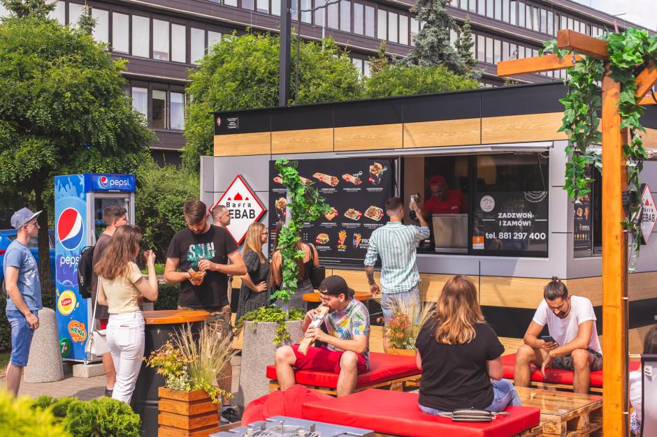 Sweet Gallery otwiera nowe punkty w Polsce i za granicą