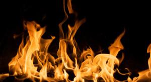 Niemcy: Pożar w hotelu w Baden-Baden