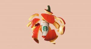 Pumpkin Spice Latte ponownie w Starbucks
