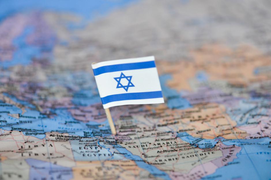 Izrael: Od 19 września możliwe przyjazdy grup turystycznych