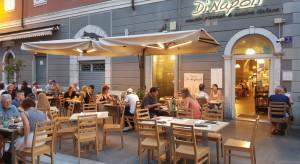 Gastronomia we Włoszech okiem mieszkanki Turynu (wywiad)