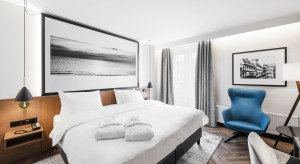 Accor otworzy nowy hotel Mercure w Kłajpedzie na Litwie