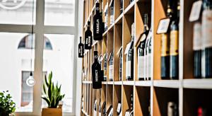 Kondrat Wina Wybrane: wina za ok. 50 zł i droższe najczęściej kupowanymi