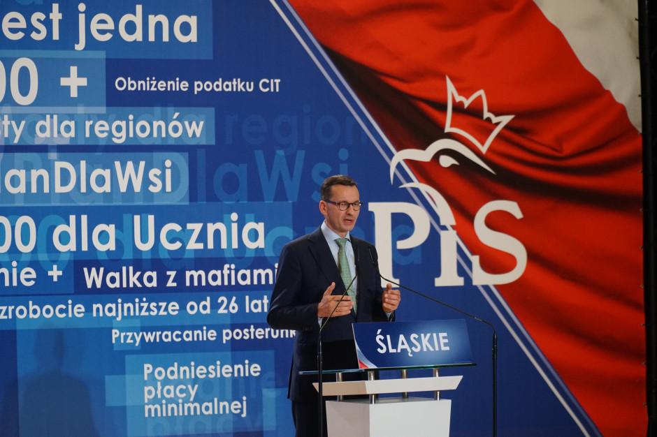 Będą zmiany podatkowe w Polskim Ładzie