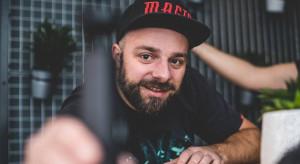 We Wrocławiu przybywa nowych punktów gastronomicznych (wywiad)