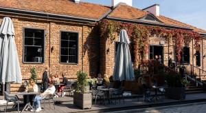 Gardens by Fort – nowe miejsce na kulinarnej mapie Warszawy