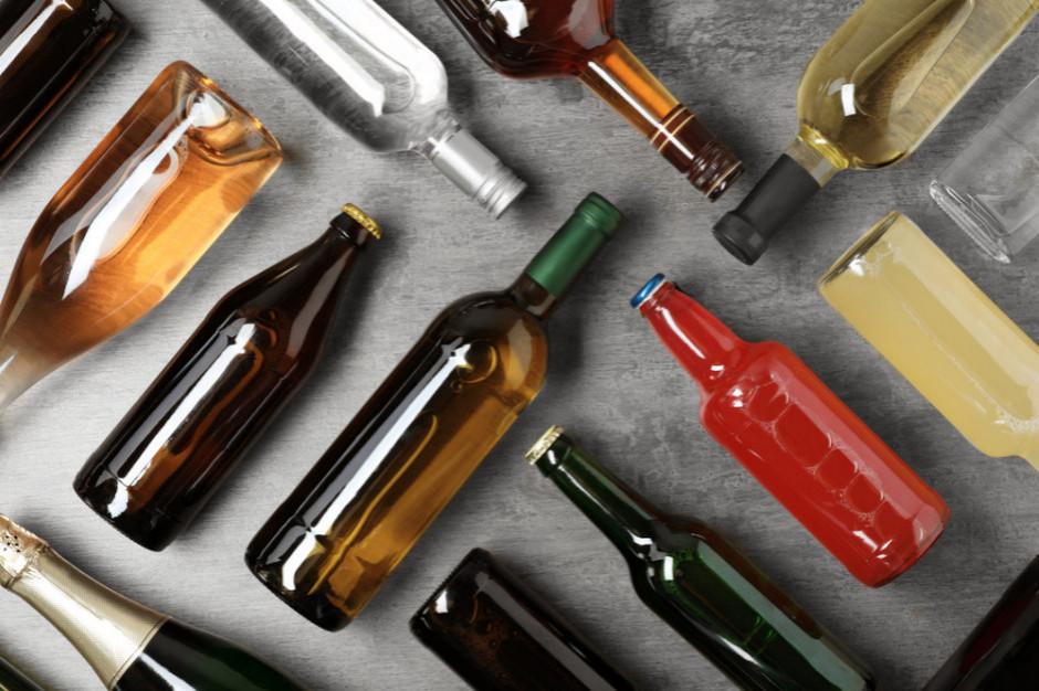 Warszawskie lokale później zapłacą za sprzedaż alkoholu