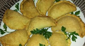 Kolejne produkty z Lubelskiego na Liście Produktów Tradycyjnych