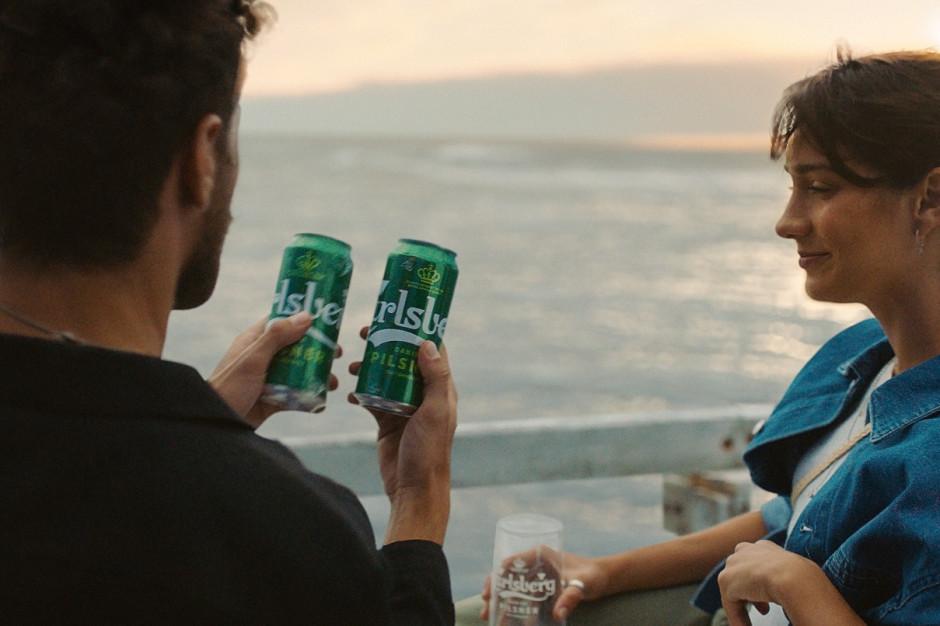 Grupa Carlsberg dołączyła do inicjatywy na rzecz planety