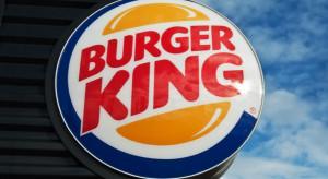 Burger King usuwa ponad 120 sztucznych składników z menu