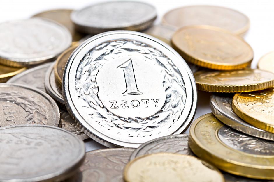 Płaca minimalna od 2020 roku wyniesie 3010 zł
