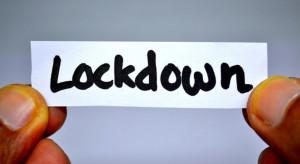 Czy Polacy chcą kolejnego lockdownu?