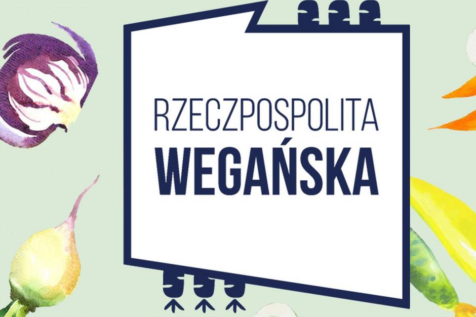 16 września odbędzie się premiera filmu Rzeczpospolita Wegańska