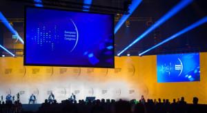 Europejski Kongres Gospodarczy startuje w poniedziałek