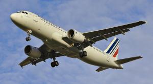 Szef paryskich lotnisk: powrót do ruchu sprzed pandemii po 2025 r