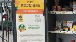 Winiary otwierają jadłodzielnię w Kaliszu