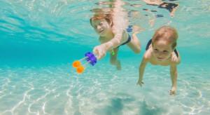 Ile dzieci skorzystało z bonu turystycznego? Resort podał dane