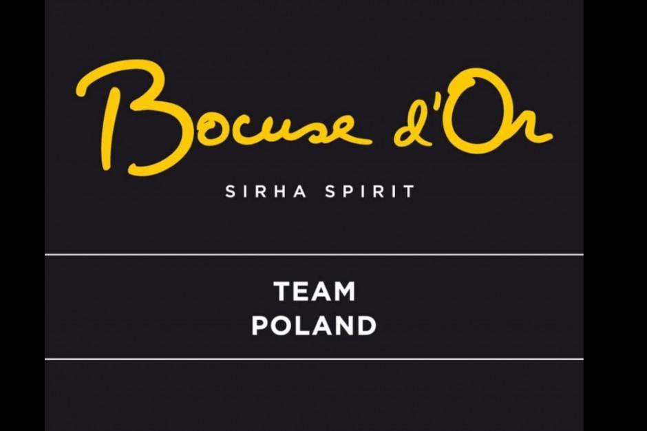 RestaurantClub partnerem Bocuse d'Or Poland