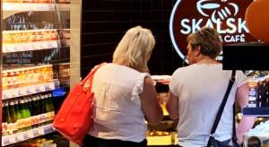 Nowi najemcy Atrium Targówek: piekarnia Skalski i Dealz