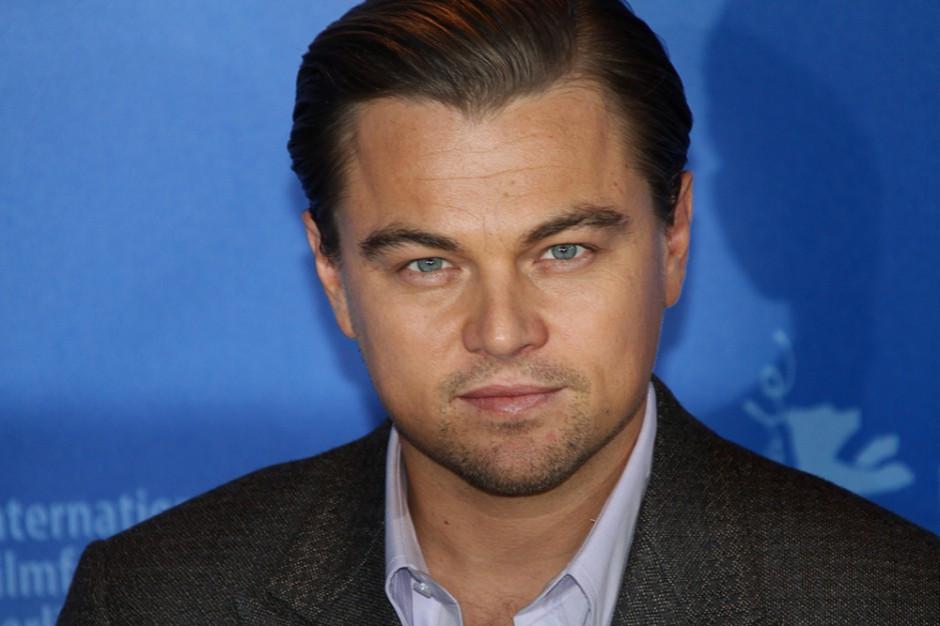 Leonardo DiCaprio inwestuje w branżę mięsa hodowanego komórkowo