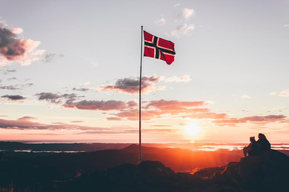 Norwegia znosi większość restrykcji