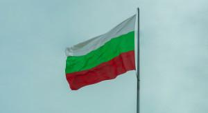 Polska podpisała z Bułgarią porozumienie o współpracy turystycznej