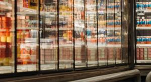 Jak ruch turystyczny wpływa na otwarcie nowych sklepów?
