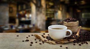 Międzynarodowy Dzień Kawy: Jakimi kawoszami są Polacy?