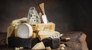 Restauracje poszukują lokalnych producentów serów