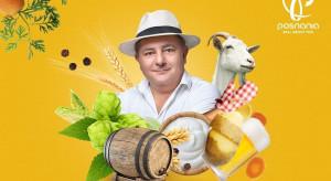 Food Fyrtel w Posnanii zaprasza na spotkanie z Robertem Makłowiczem