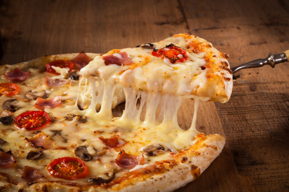 MaxiPizza: 100 tys. Euro kary dla franczyzobiorcy