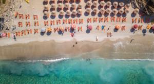 W  Zachodniopomorskiem wydano 60 mln zł w bonie turystycznym