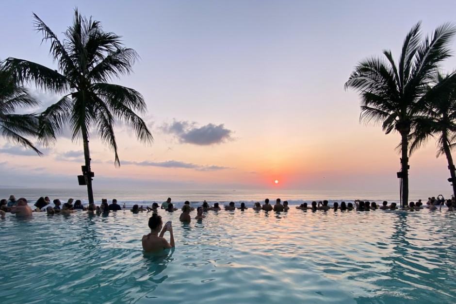 Od 14 października Bali ponownie otwarte dla turystów