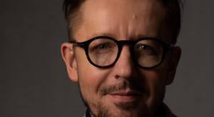 Andrzej Polan ekspertem kulinarnym kampanii