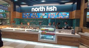North Fish chce podbić Wielką Brytanię