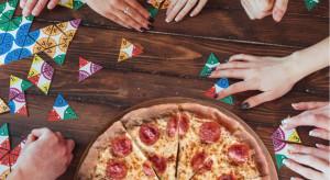 Empik i Pizza Hut wspólnie namawiają na pizzę i gry planszowe