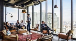 Accor i Masters of Travel zbadają priorytety branży hotelarskiej
